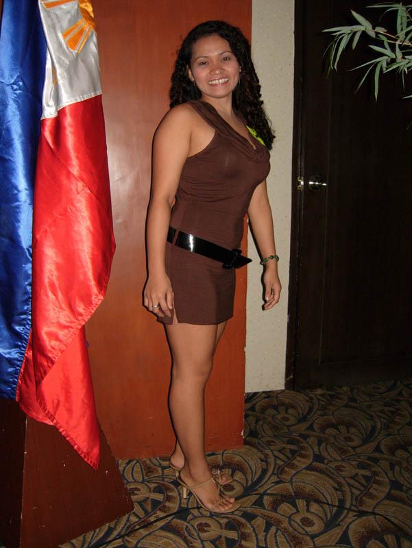 Philippine dating sites united states